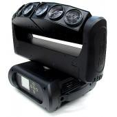 IMPACT 6 LED EYE
