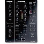 DJM-350